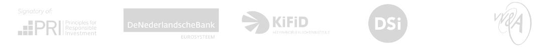 Keurmerken-homepage